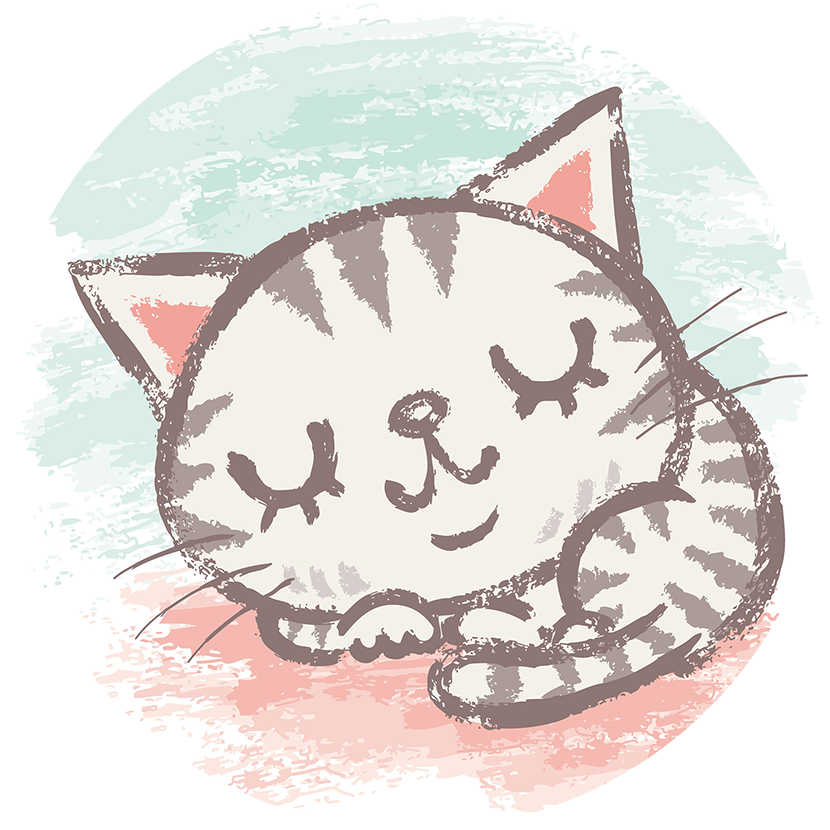 gattodorme